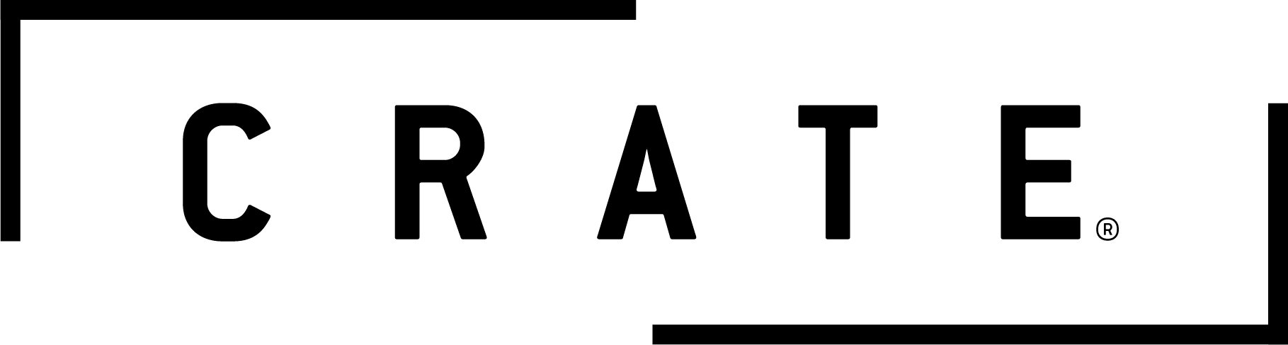CRATE UK - Interested